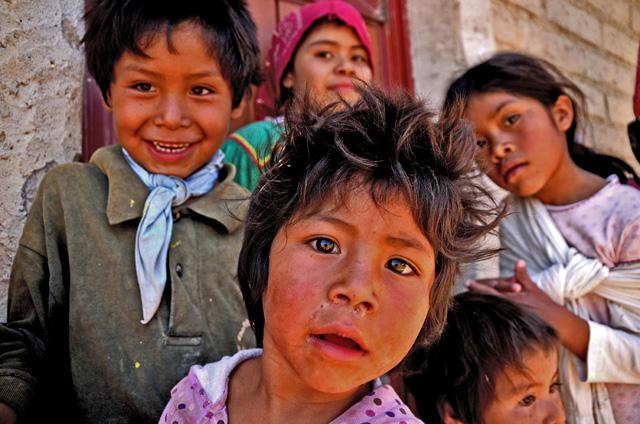 """""""Niños2"""" foto de Diego Reynoso Orozco de Jalisco"""