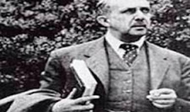 Este 23 de julio se cumplen 115 años del nacimiento del intelectual fundador del Fondo de Cultura Económica