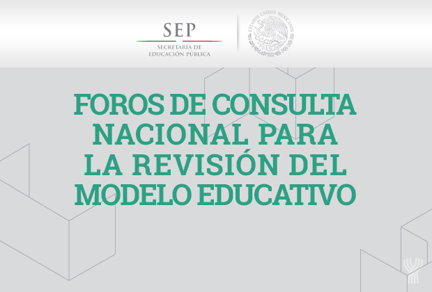 """Alba Martínez Olivé dijo que el propósito es claro: """"una educación de calidad para todos los mexicanos, sin exclusiones y con equidad""""."""