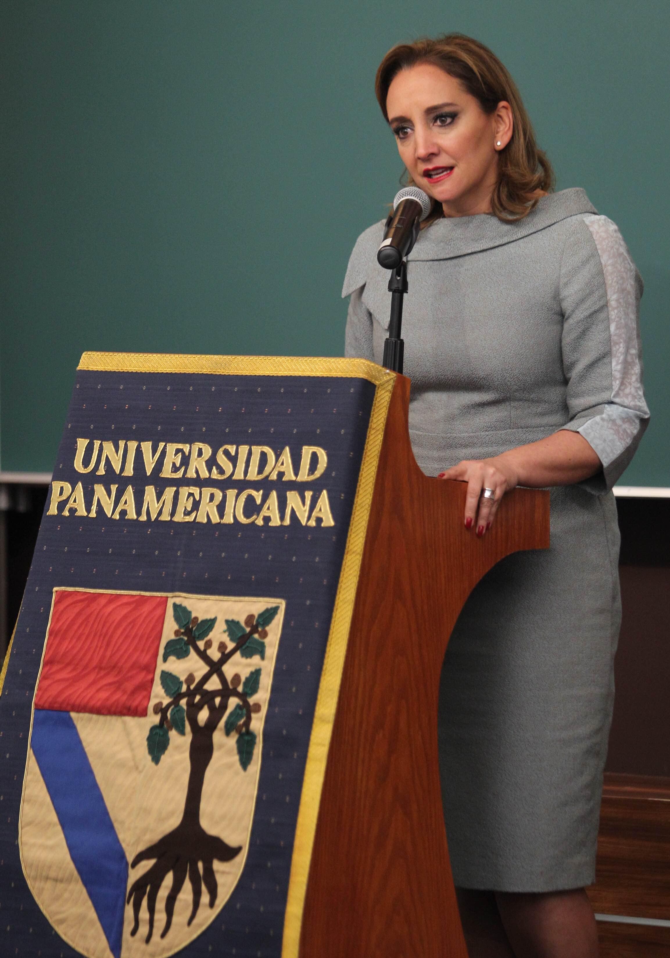 La diplomacia mexicana entrega resultados concretos y tangibles para los mexicanos