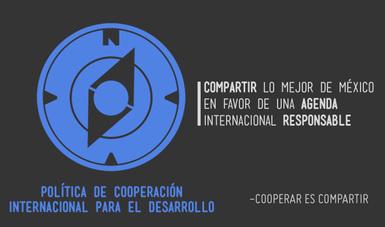La Secretaría General Iberoamericana (SEGIB) y la Agencia Mexicana de Cooperación (AMEXCID), organizaron de manera conjunta una sesión del Conversatorio Iberoamericano