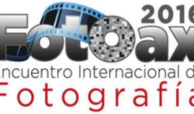 FotOax. Encuentro Internacional de Fotografía Oaxaca se realizará del 30 de julio al 6 de agosto y está integrado por conferencias, exposiciones, talleres y presentaciones de libros y revistas