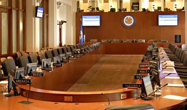 Comisión Interamericana de Puertos