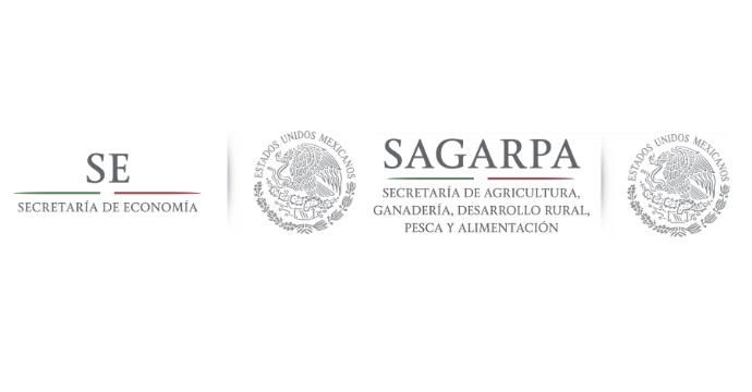 Declaración de México y Canadá sobre el Etiquetado de País de Origen (COOL) de Estados Unidos