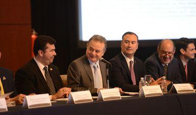 México a la vanguardia en eficiencia energética