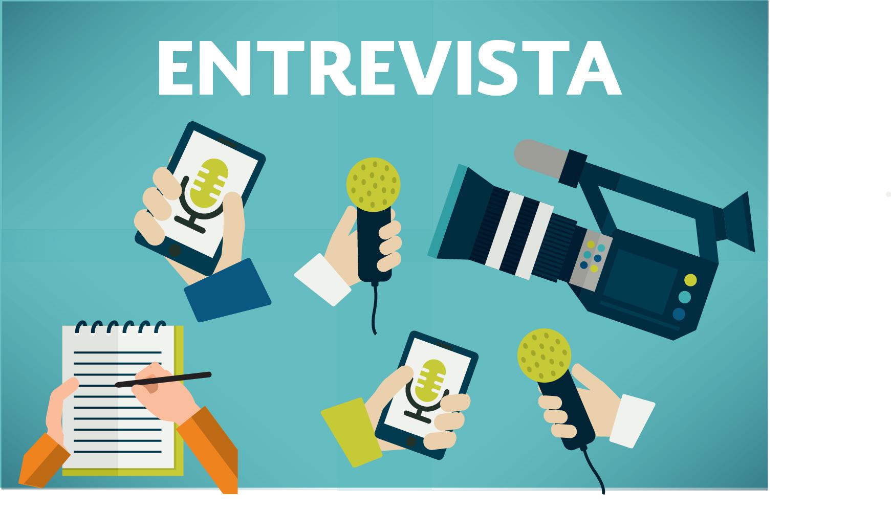 Entrevista What