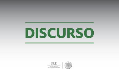"""Conversatorio """"La conexión México-California: amigos y socios"""""""