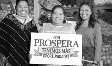 COFEMER emite dictamen regulatorio relativo al Programa de Inclusión Social