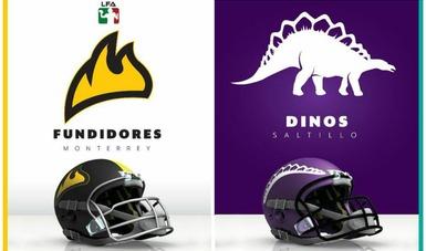 bd968c227839d   Los  Dinos  de Saltillo y los  Fundidores  de Monterrey engalanarán la  liga