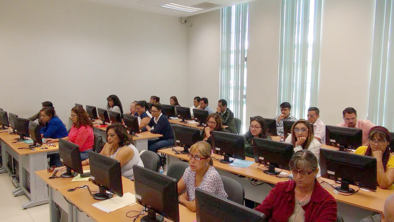 La Reforma Educativa avanza; los próximos 4 al 6 de julio se realizarán los concursos para Ingreso y Promoción a cargos con funciones de Dirección, Supervisión y Asesoría Técnica Pedagógica para Educación Media Superior.