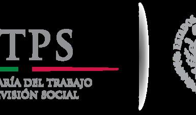 Método Alterno para cumplir con la Norma Oficial Mexicana NOM-024-STPS-2001, Vibraciones - Condiciones de seguridad e higiene en los centros de trabajo.