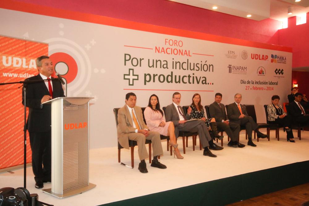 Diseñará la STPS políticas públicas que permitan potenciar el perfil de empleabilidad de las personas en condición de vulnerabilidad.