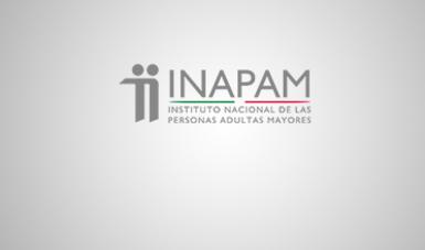 Atención Adultos Mayores De Xochimilco Que Desean Obtener