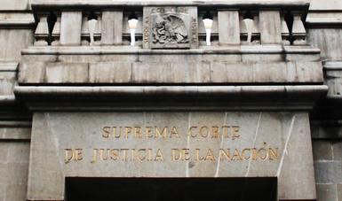 PRODECON gana amparos ante la Suprema Corte en favor de quienes retiran fondos de sus afores