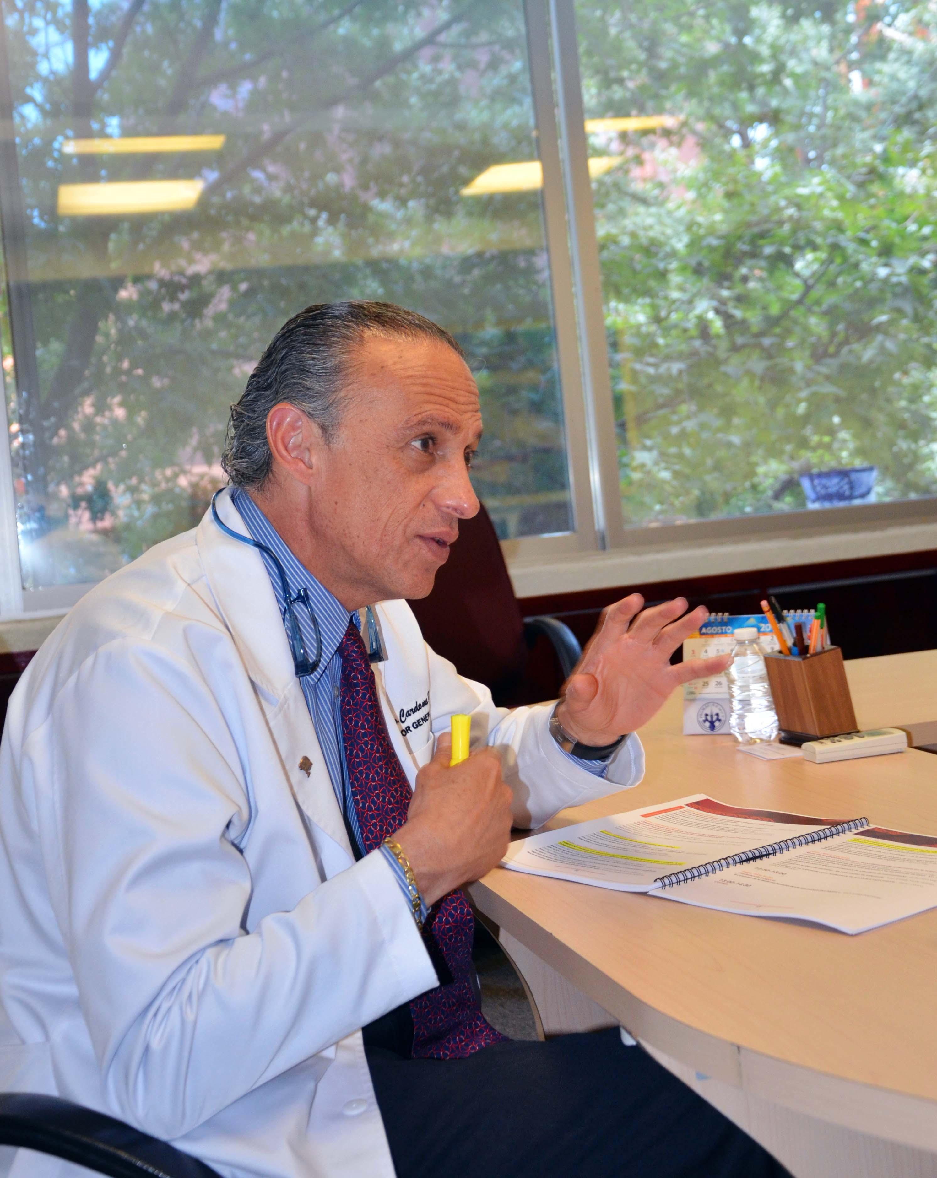 Congreso Mundial de Medicina Perinatal