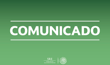 La Canciller Claudia Ruiz Massieu pide a los Gobernadores unir esfuerzos en favor de nuestros connacionales en Estados Unidos