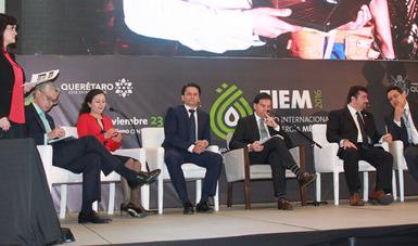 Los sectores productivos cuentan con oportunidades de disminución de consumo de energía a través del tratamiento de los RSU