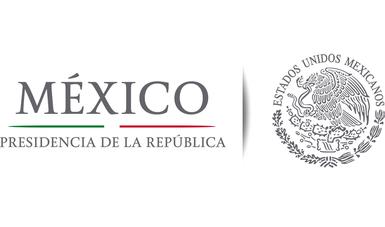 Resultado de imagen para presidencia de la republica logo