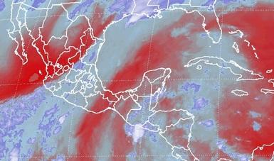 Se mantendrá el ambiente de frío a muy frío en gran parte de México y los vientos de hasta 60 km/h en el noreste