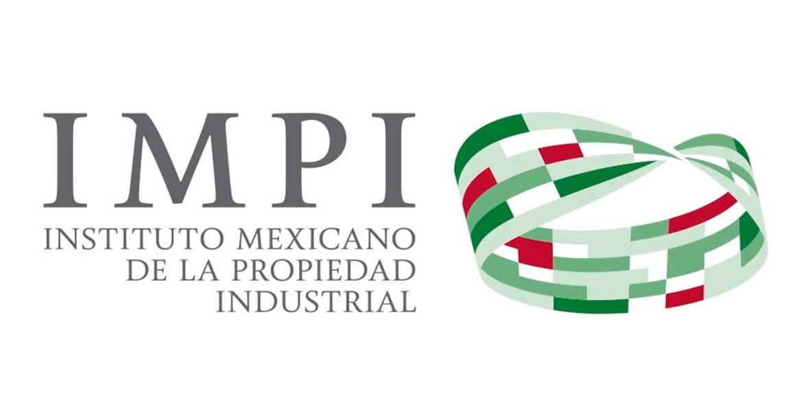 IMPI publica la  Primera gaceta con nueva clasificación CPC