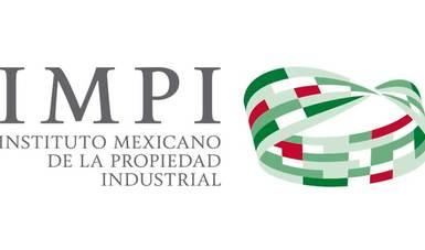 Impi publica la primera gaceta con nueva clasificaci n cpc instituto mexicano de la propiedad - Oficina europea de patentes y marcas alicante ...