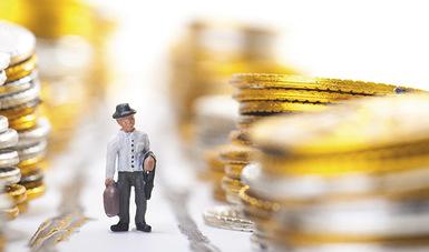 Resultados de la evaluación de créditos de nómina