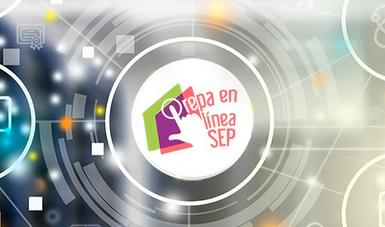SEP abre la 1ª convocatoria 2017 para estudiar Prepa en Línea