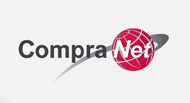 Se incorpora a CompraNet información pública en materia de contrataciones