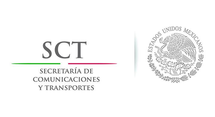 La SCT atiende con prioridad la política de austeridad para cumplir con programa nacional de infraestructura