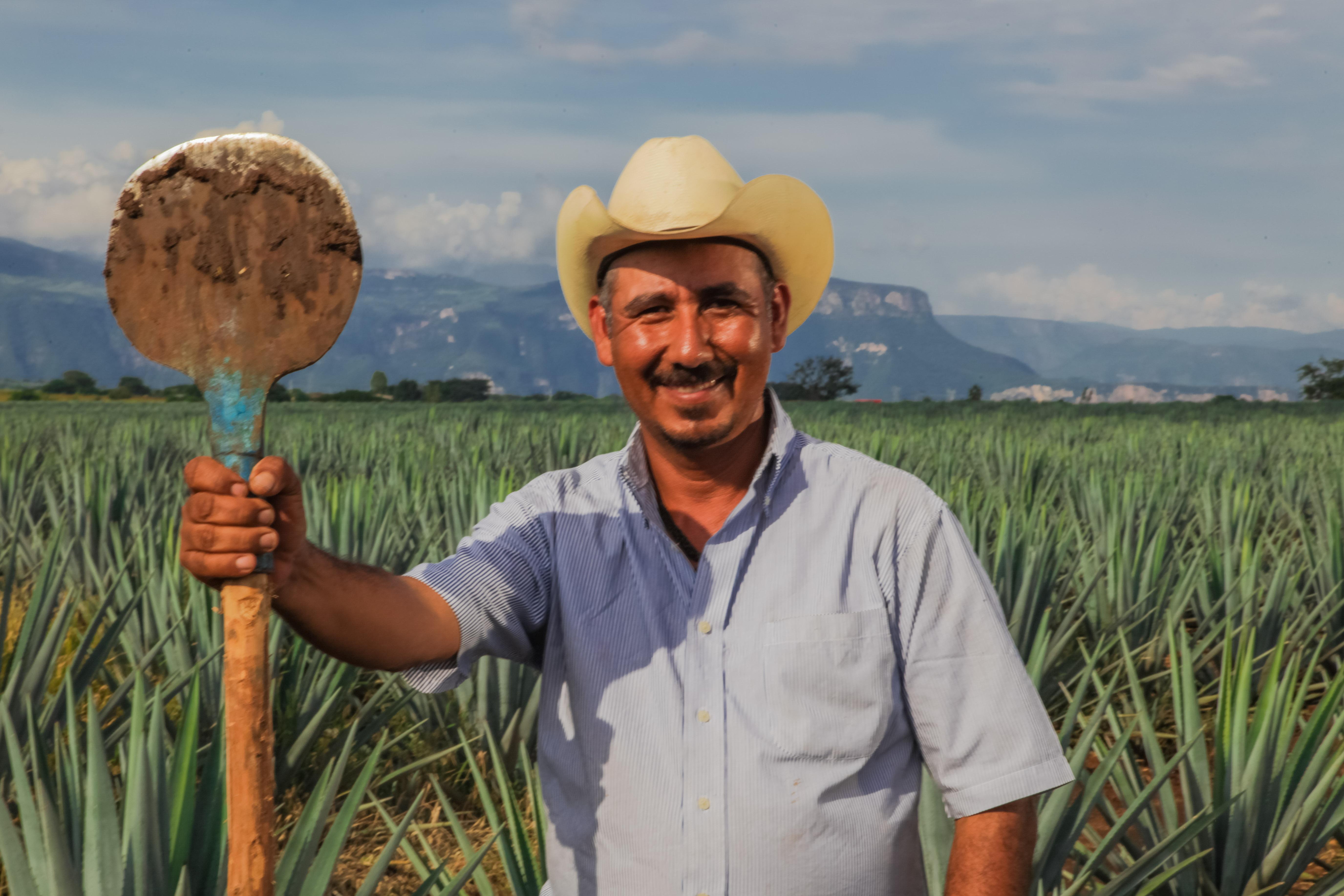 Las exportaciones agropecuarias alcanzaron mil 469 millones de dólares en el onceavo mes del año.