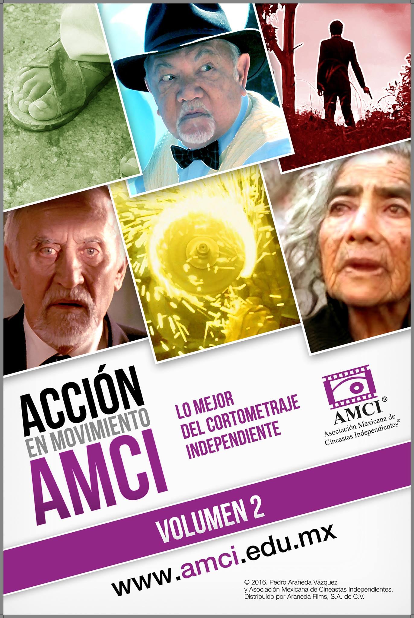 Llegará también a la Cineteca Nacional y Cineteca Zacatecas