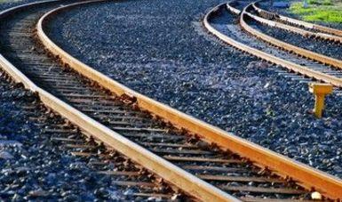 Posición de la ARTF ante los fenómenos delictivos ferroviarios en Puebla y Veracruz