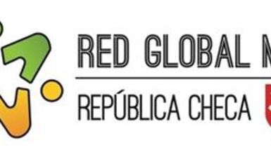 Red Global República Checa