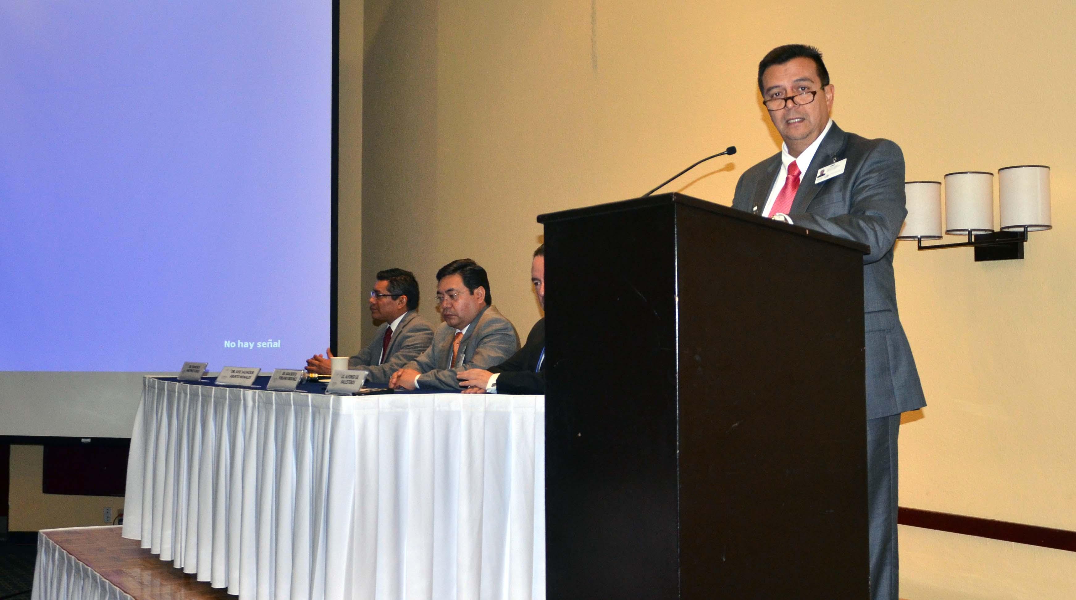 Segunda Reunión Nacional de Coordinaciones de Trasplantes