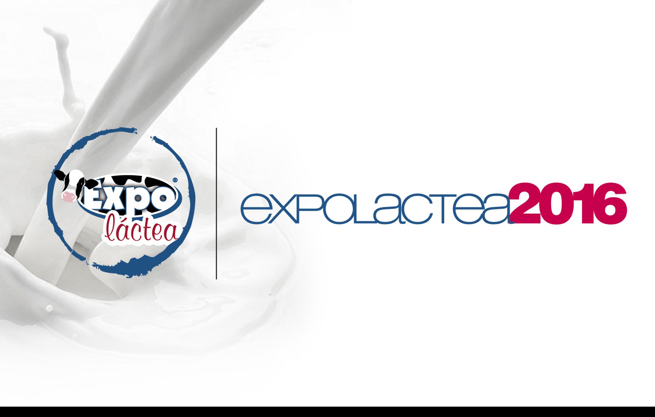 Expo Láctea 2016
