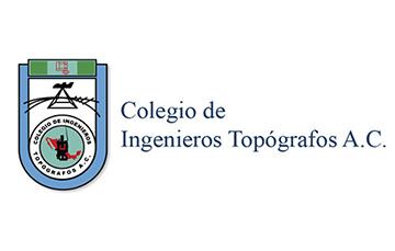 14° Congreso Nacional e Internacional de Ingeniería Topográfica, Geodésica y Geomática.