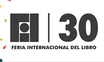 FIL Guadalajara