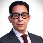 Rodrigo Gallart Juárez. Coordinación de Opinión Pública.