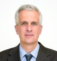 Carlos Pérez Verdía.