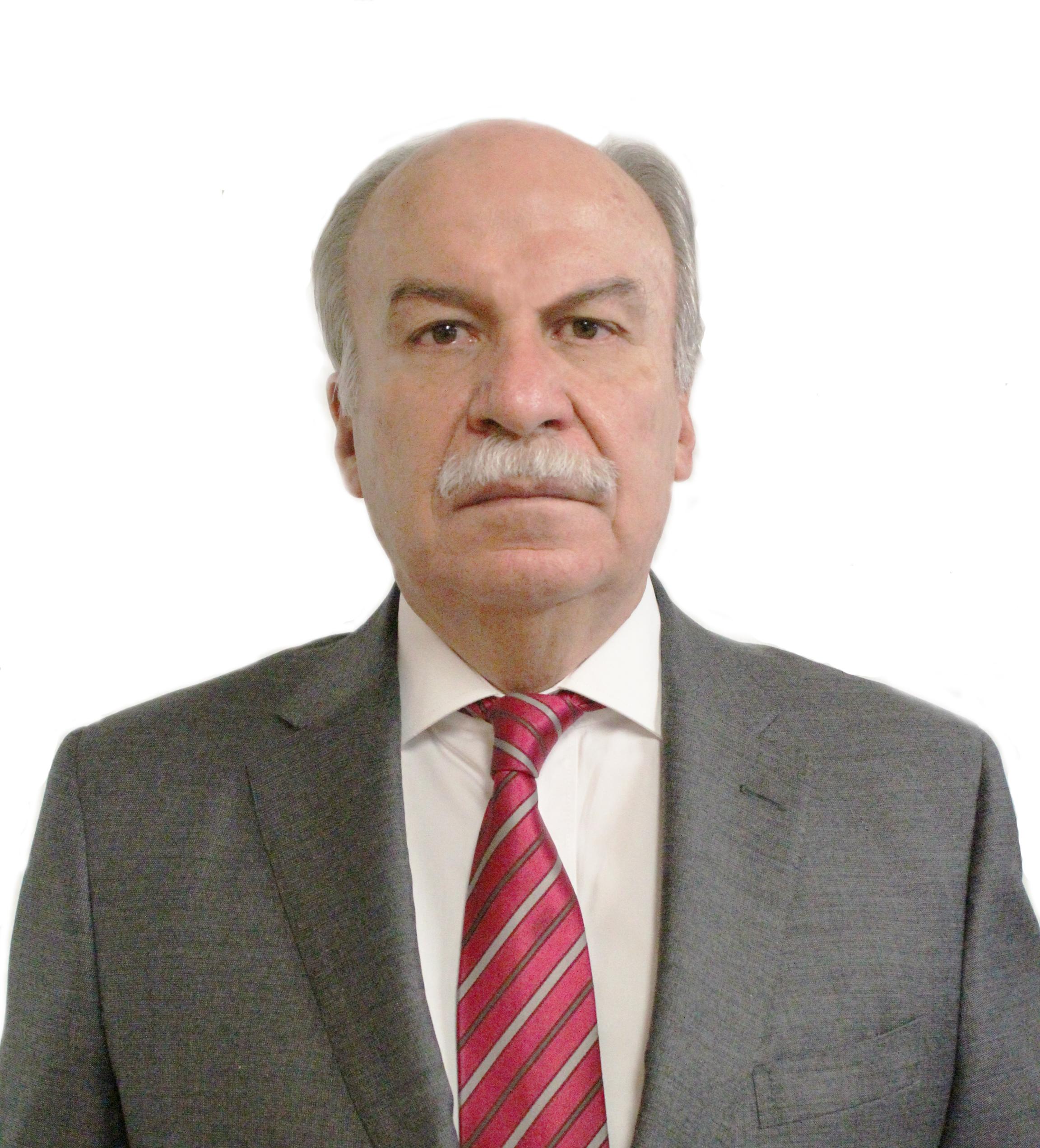 Héctor René García Quiñones