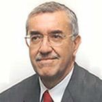 Dr. Onofre Muñoz Hernández