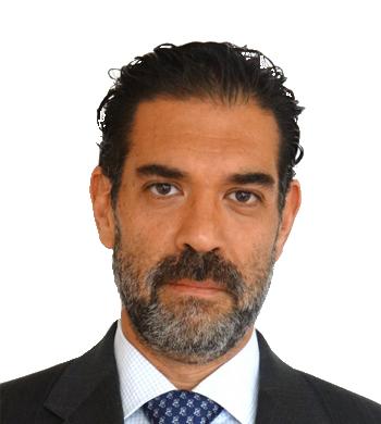 Héctor Alejandro Gutiérrez Ordaz