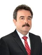 JOSÉ ALFREDO VALDIVIA PÉREZ