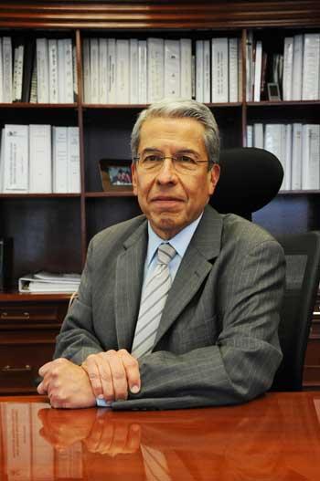 Director de Servicios de Ingeniería