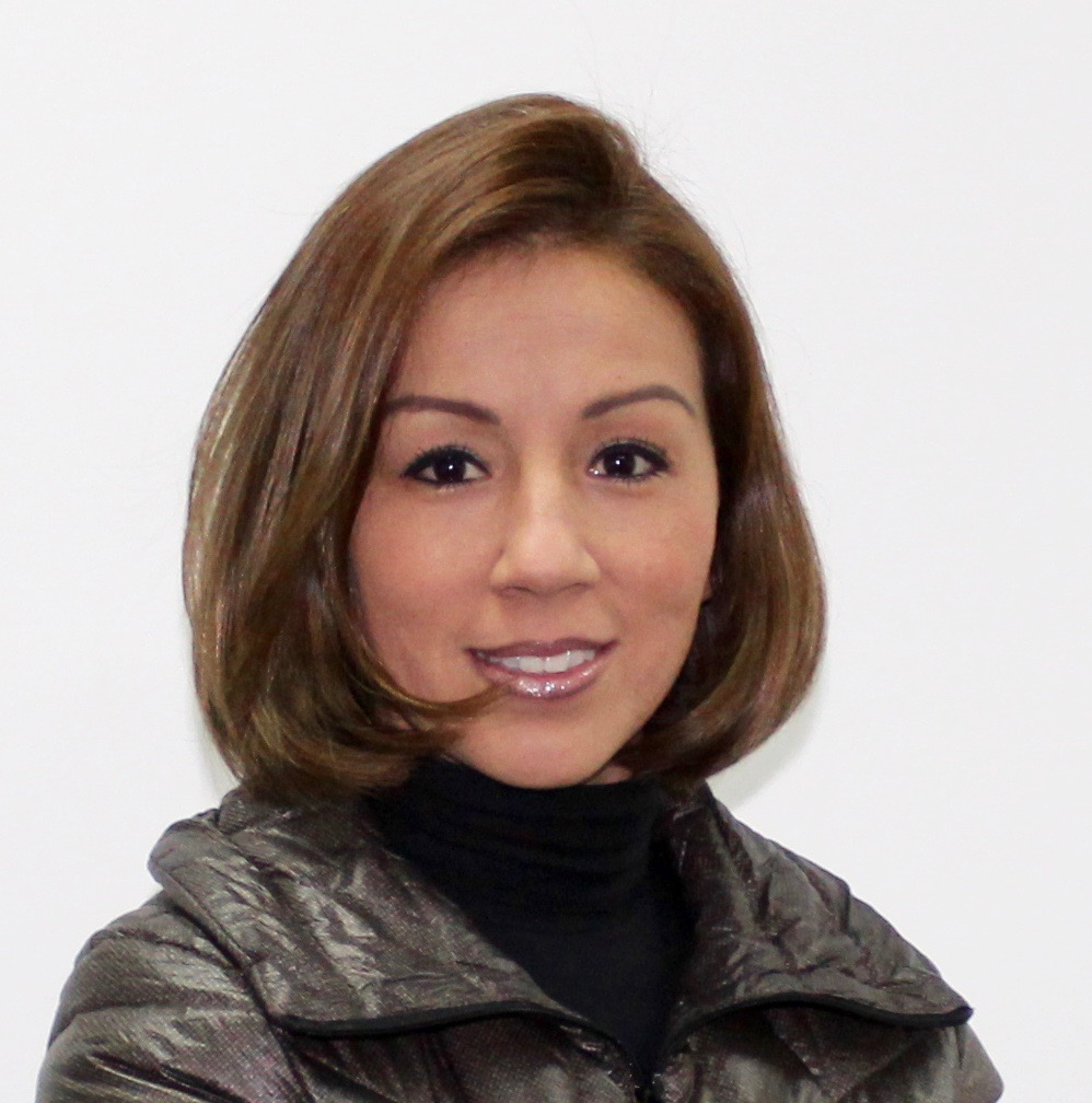 Fabiola González Robledo