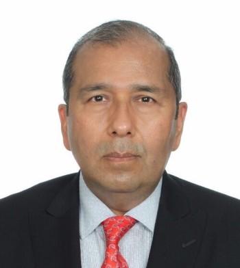 Lic. Saturnino Hernández Mayoral