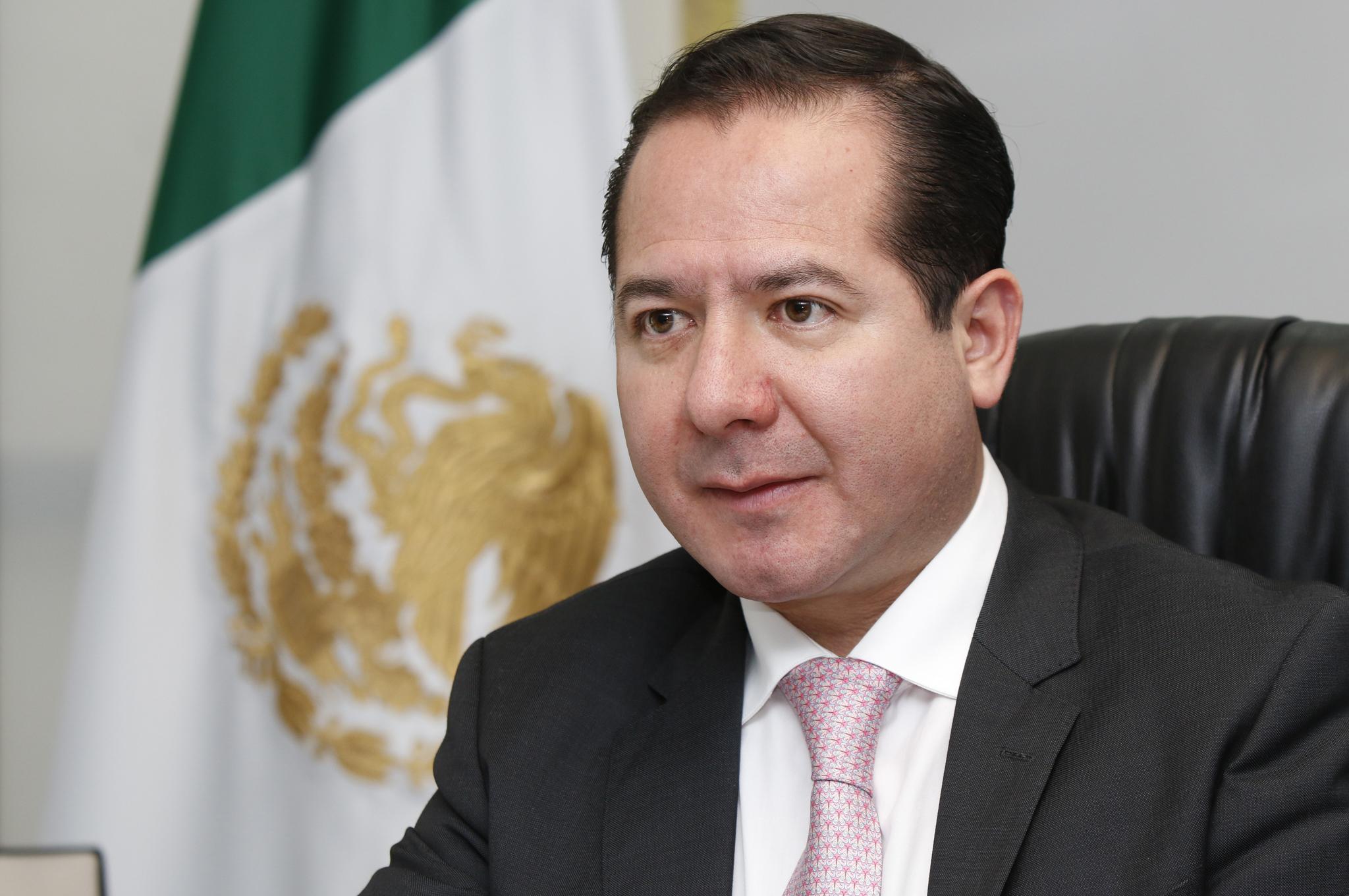 Julio Sánchez y Tépoz