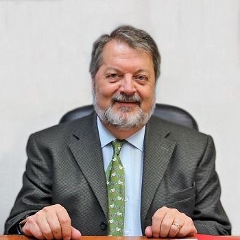 Francisco Grande