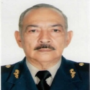 Director Regional Sur