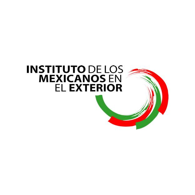 Ime directorio ampliado instituto de los mexicanos en el - Instituto de los mexicanos en el exterior ...